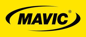 Mavic-2012
