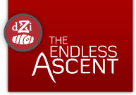 EndlessAscent-new-logo