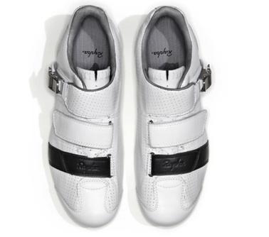 shoewhite