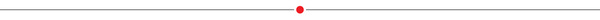 Thinline_reddot_0.5pt_600x20x-01-01 4