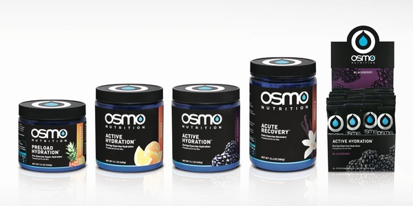 osmo-new-packaging