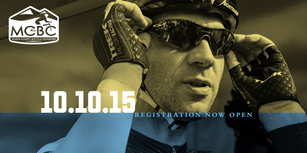 Jensie.Email.Posters-Reg.Open