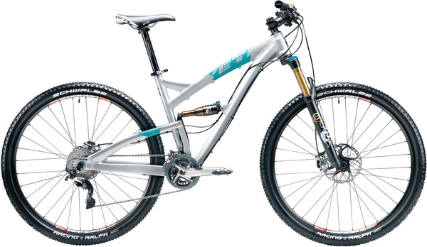 yeti-cycles-sb-95-enduro-build-kit-copy-181721-1